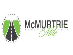 McMurtrie Mile Experience - Attractions