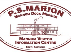 Mannum Dock Museum Of River History