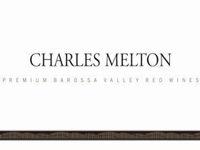 Charles Melton Wines - Attractions