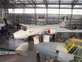 South Australian Aviation Museum Incorporated - Attractions