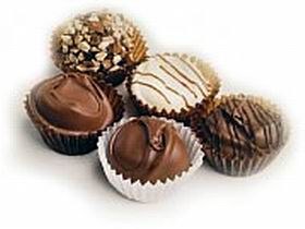 Havenhand Chocolates - Attractions