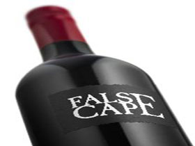 False Cape Wines - Attractions
