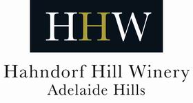 Hahndorf Hill Winery - Attractions