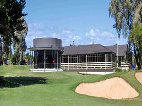 West Lakes Golf Club - Attractions