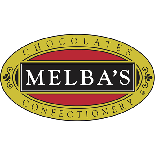 Melbas Chocolate & Confectionary