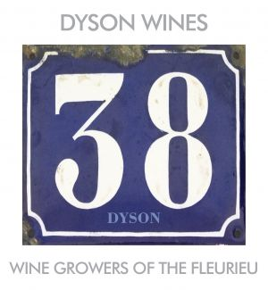 Dyson Wines - Attractions