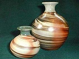 Woodfired Pottery - Attractions