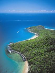 Noosa National Park - Attractions