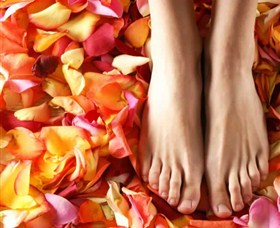 Ripple Sunshine Coast Massage Day Spa and Beauty - Attractions