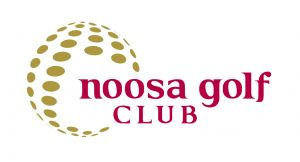 Noosa Golf Club - Attractions
