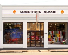 Something Aussie - Attractions
