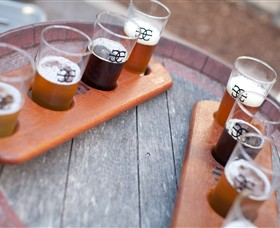 Mornington Peninsula Brewery - Attractions