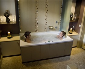Daylesford Day Spa - Attractions