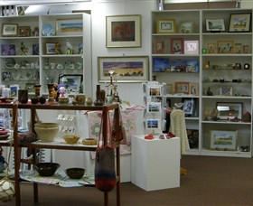 Phillip Island Gallery - Attractions