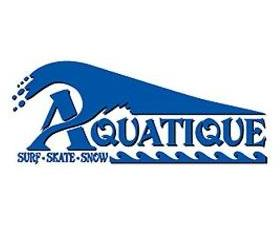 Aquatique Huskisson - Attractions