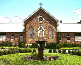 Marist Brothers Wines - Attractions
