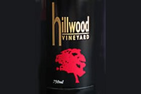 Hillwood Vineyard - Attractions