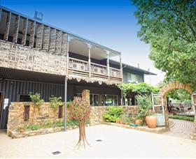 Feathertop Winery - Attractions