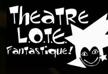 Theatre Lote - Attractions