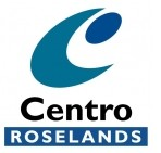Centro Roselands - Attractions