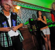 Zone 3 Laser Tag - Caringbah - Attractions