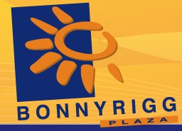 Bonnyrigg Plaza - Attractions