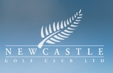 Newcastle Golf Club - Attractions