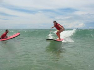 Byron Bay Style Surfing - Attractions