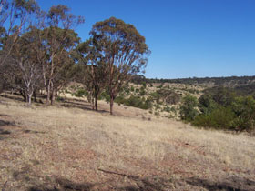 Onkaparinga River National Park - Attractions