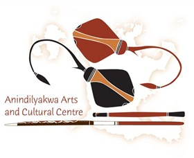 Anindilyakwa Art and Cultural Centre - Attractions