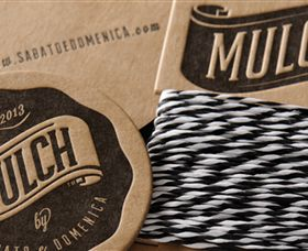 MULCH by Sabato e Domenica - Attractions
