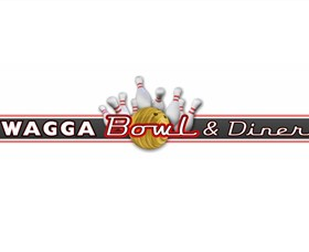 Wagga Bowl and Diner - Attractions