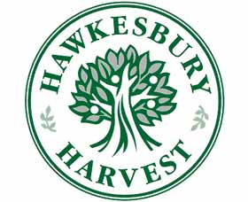 Hawkesbury Harvest Farm Gate Trail - Attractions