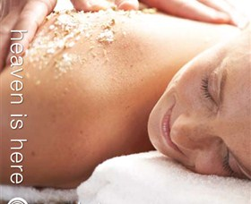 Endota Spa Bowral - Attractions