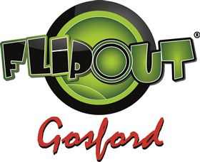 Flip Out Gosford - Attractions