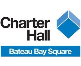 Bateau Bay Square - Attractions
