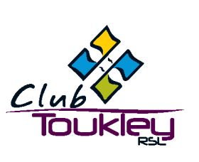 Club Toukley RSL - Attractions