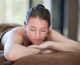 Body and Soul Spa Retreat - Attractions