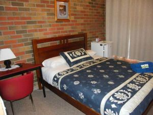 Boomers Guest House Hamilton - Attractions