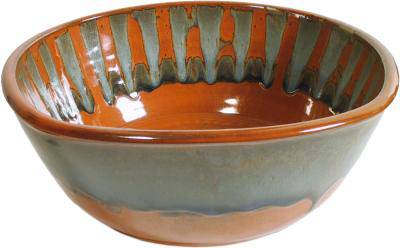 Nob Creek Pottery