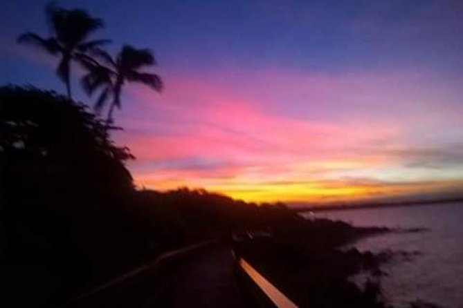 Magnetic Island Sunset Sailing - Attractions