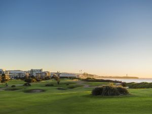 Wollongong Golf Club - Attractions