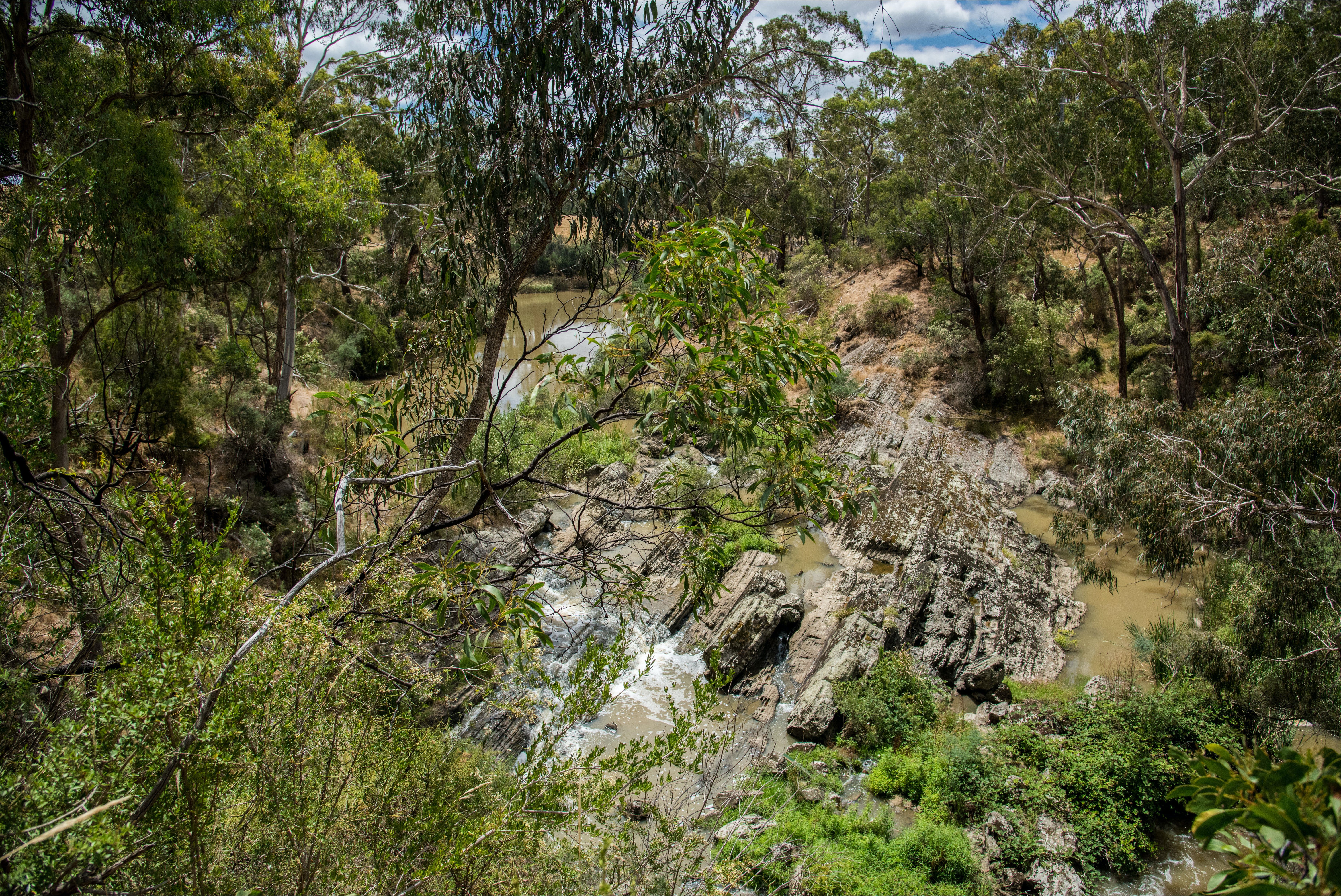 Yarrambat Park - Attractions