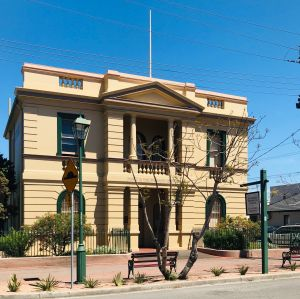 Illawarra Museum Wollongong - Attractions