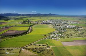 Proserpine - Attractions
